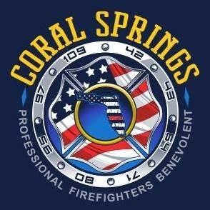 Coral Springs Firefighter Benevolent Association